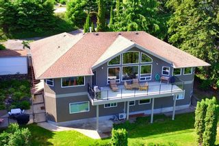 Photo 48: 2273 Lakeview Drive: Blind Bay House for sale (South Shuswap)  : MLS®# 10160915