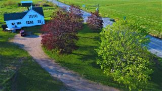 Photo 3: 1094 BROOKLYN Road in Brooklyn: 400-Annapolis County Residential for sale (Annapolis Valley)  : MLS®# 202105729