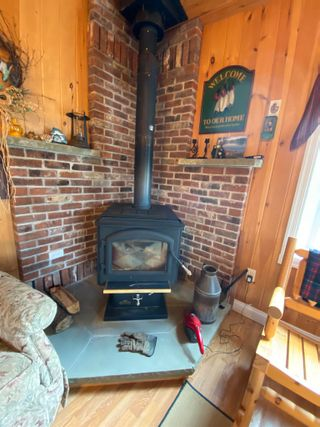 Photo 17: 40 MacMillan Road in Willowdale: 108-Rural Pictou County Residential for sale (Northern Region)  : MLS®# 202108717