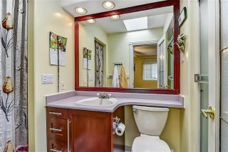 Photo 11: 1466 Rome Place in West Kelowna: LH - Lakeview Heights House for sale : MLS®# 10225879