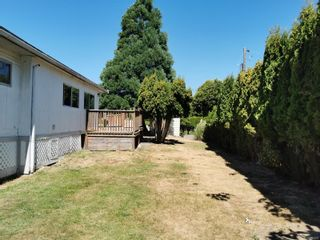 Photo 12: 27 2206 Church Rd in : Sk Broomhill Manufactured Home for sale (Sooke)  : MLS®# 883018