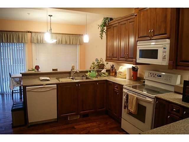 Photo 13: Photos: 12448 DAVENPORT DR in Maple Ridge: Northwest Maple Ridge House for sale : MLS®# V1099958