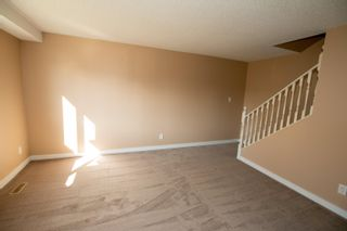 Photo 6: 9H CLAREVIEW Village in Edmonton: Zone 35 Townhouse for sale : MLS®# E4265629