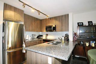 "Photo 5: 406 12075 EDGE Street in Maple Ridge: East Central Condo for sale in ""EDGE ON EDGE"" : MLS®# R2094670"