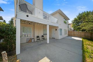Photo 31: 39 Arbour Ridge Way NW in Calgary: Arbour Lake Detached for sale : MLS®# A1128603