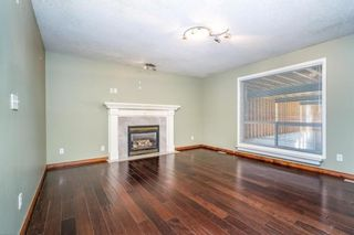 Photo 11: 352 West Chestermere Drive: Chestermere Detached for sale : MLS®# A1038857
