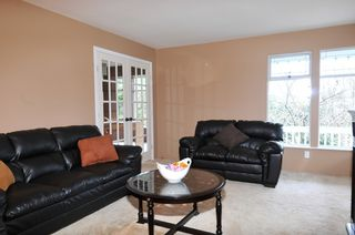Photo 7: 32437 EGGLESTONE Avenue in Mission: Mission BC House for sale : MLS®# F1028384