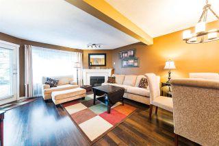 "Photo 11: 26 11580 BURNETT Street in Maple Ridge: East Central Townhouse for sale in ""Cedar Estates"" : MLS®# R2372410"
