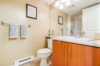 """Photo 27: 226 5700 ANDREWS Road in Richmond: Steveston South Condo for sale in """"Rivers Reach"""" : MLS®# R2605104"""