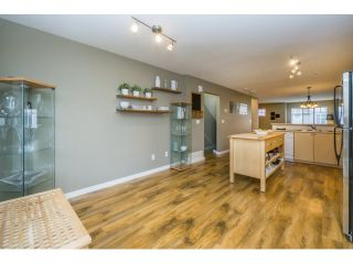 Photo 13: 35 12711 64 AVENUE in Surrey: West Newton Townhouse for sale : MLS®# R2032584