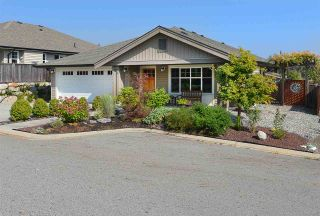 Photo 24: 5630 ANDRES ROAD in Sechelt: Sechelt District House for sale (Sunshine Coast)  : MLS®# R2497608