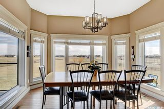 Photo 15: 105 ROCK POINTE Crescent in Pilot Butte: Residential for sale : MLS®# SK849522