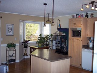 Photo 9: 5772 MANCHESTER Place in Sardis: Vedder S Watson-Promontory House for sale : MLS®# R2195207
