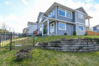 Photo 60: 4063 Buckstone Rd in : CV Courtenay City House for sale (Comox Valley)  : MLS®# 867068