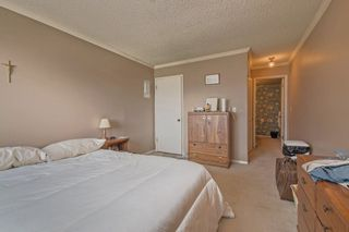Photo 6: 306 2336 WALL STREET in Vancouver: Hastings Condo for sale (Vancouver East)  : MLS®# R2250554