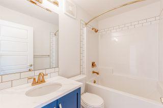 Photo 33: 3015 166 Street in Edmonton: Zone 56 House for sale : MLS®# E4261618