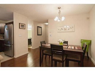 Photo 10: 104 7139 18TH Ave in Burnaby East: Edmonds BE Home for sale ()  : MLS®# V1065435