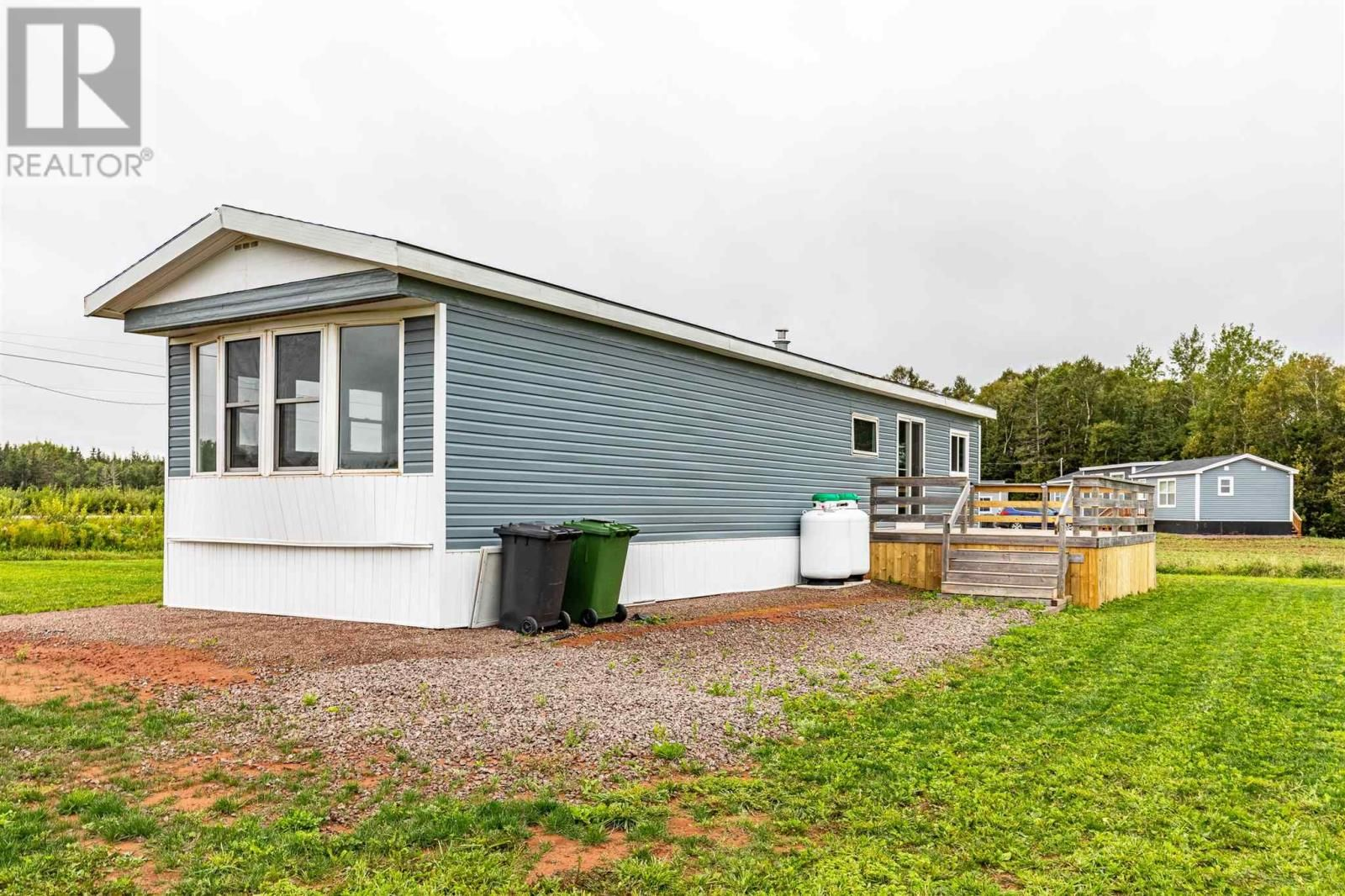 Photo 24: Photos: 4384 Route 11 in St. Nicholas: House for sale : MLS®# 202123302