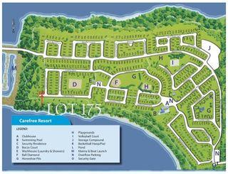 Photo 16: 175 Carefree Resort: Rural Red Deer County Residential for sale : MLS®# C4078719
