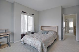 Photo 31: 11 Sierra Morena Landing SW in Calgary: Signal Hill Semi Detached for sale : MLS®# A1116826