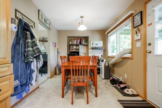 Photo 11: 2984 265A Street: House for sale in Langley: MLS®# R2604156