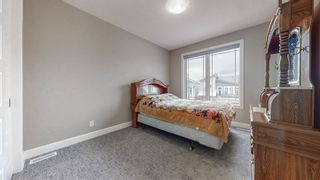 Photo 27: 44 Carrington Circle NW in Calgary: Carrington Detached for sale : MLS®# A1082101