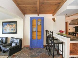 Photo 10: House for sale : 3 bedrooms : 1310 Loretta Street in Oceanside
