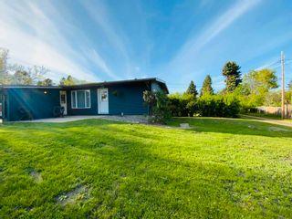 Photo 49: 4301 54 Street: Wetaskiwin House for sale : MLS®# E4247041