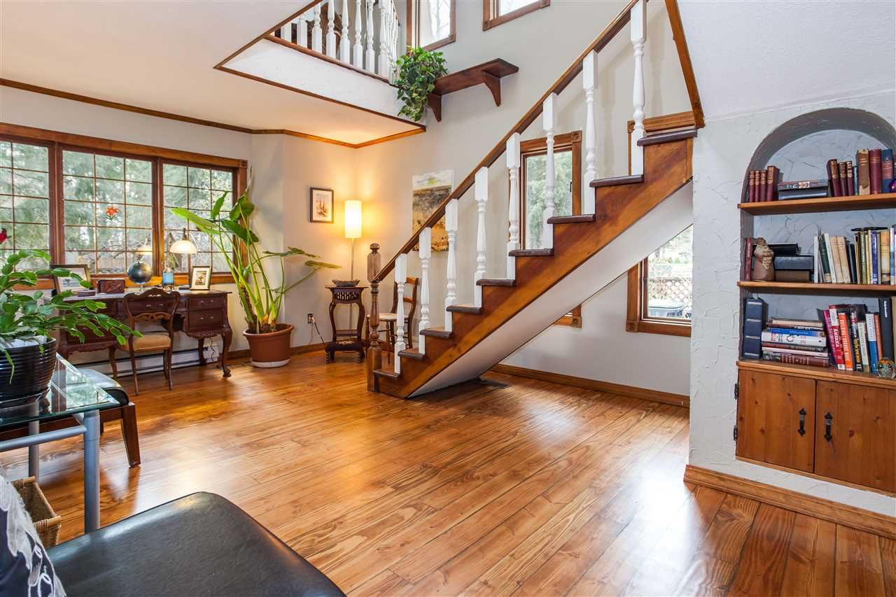 """Photo 6: Photos: 793 CHELSEA Avenue in Port Coquitlam: Lincoln Park PQ House for sale in """"LINCOLN PARK"""" : MLS®# R2141625"""