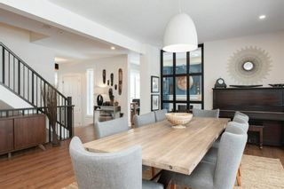 Photo 13: 249 Discovery Drive SW in Calgary: Discovery Ridge Detached for sale : MLS®# A1073500