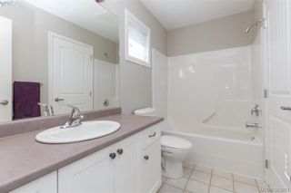 Photo 15: 14 Cahilty Lane in VICTORIA: VR Six Mile House for sale (View Royal)  : MLS®# 771497