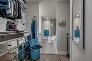 Photo 28: 826 200 Bellerose Drive: St. Albert Condo for sale : MLS®# E4248083