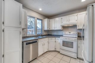 Photo 11: 71 714 Willow Park Drive SE in Calgary: Willow Park Row/Townhouse for sale : MLS®# A1068521