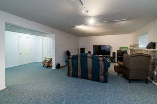 Photo 24: 8610 CLOVER Road in Prince George: Shelley House for sale (PG Rural East (Zone 80))  : MLS®# R2498061