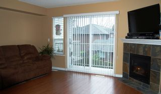 "Photo 37: # 4 -  1380 Citadel Drive in Port Coquitlam: Citadel PQ Townhouse for sale in ""CITADEL STATION"" : MLS®# V953185"