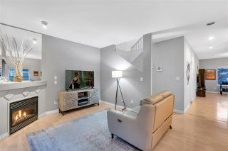 """Photo 10: 52 18181 68TH Avenue in Surrey: Cloverdale BC Townhouse for sale in """"Magnolia"""" (Cloverdale)  : MLS®# R2546048"""