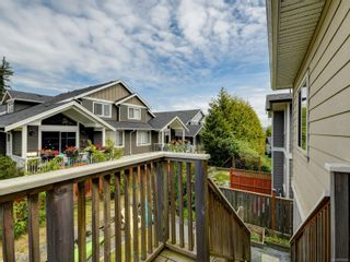 Photo 20: 6958 Wright Rd in : Sk Whiffin Spit House for sale (Sooke)  : MLS®# 876652