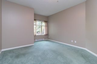 Photo 13: 207 125 ALDERSMITH Pl in : VR View Royal Condo for sale (View Royal)  : MLS®# 875149