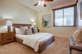 Photo 11: LA JOLLA Condo for sale : 3 bedrooms : 5480 La Jolla Blvd #101