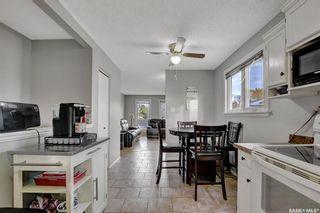 Photo 9: 34 Tweedsmuir Bay in Regina: Sherwood Estates Residential for sale : MLS®# SK872515