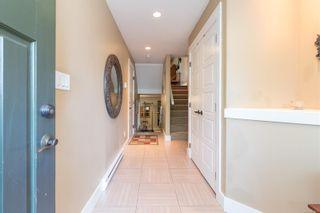 Photo 7: 15 4583 Wilkinson Rd in : SW Royal Oak Row/Townhouse for sale (Saanich West)  : MLS®# 879997