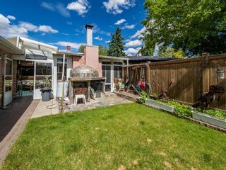 Photo 31: 45 Foxwell Road SE in Calgary: Fairview Detached for sale : MLS®# A1118870