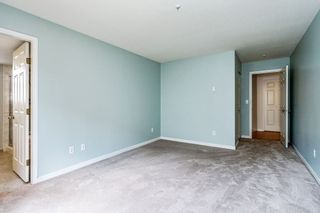 """Photo 11: 114 19122 122 Avenue in Pitt Meadows: Central Meadows Condo for sale in """"EDGEWOOD MANOR"""" : MLS®# R2462915"""
