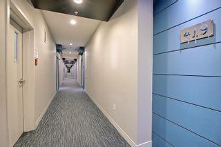 Photo 33: 419 2584 ANDERSON Way in Edmonton: Zone 56 Condo for sale : MLS®# E4253134