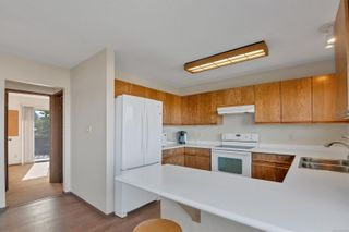 Photo 18: 1656 Passage View Dr in : CR Willow Point House for sale (Campbell River)  : MLS®# 875303