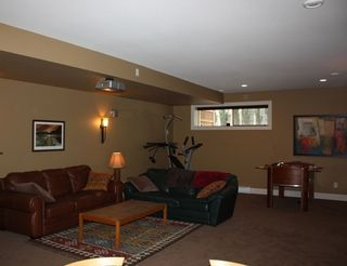 "Photo 18: 35557 JADE Drive in Abbotsford: Abbotsford East House for sale in ""EAGLE MOUNTAIN"" : MLS®# F2921273"