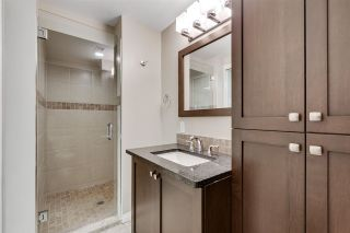Photo 16: 3451 JERVIS Street in Port Coquitlam: Woodland Acres PQ House for sale : MLS®# R2573106