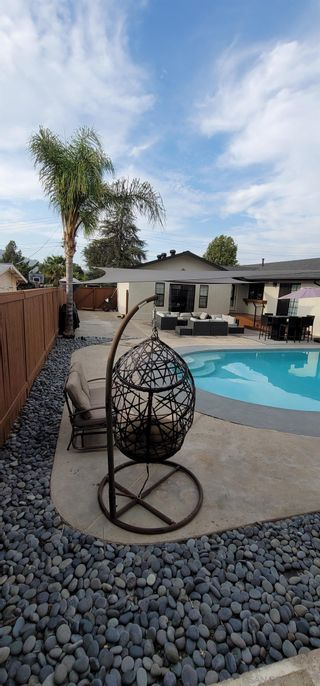 Photo 66: SPRING VALLEY House for sale : 4 bedrooms : 10067 Diversion Dr
