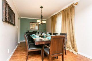 Photo 18: 8114 100 Avenue: Fort Saskatchewan House for sale : MLS®# E4247008