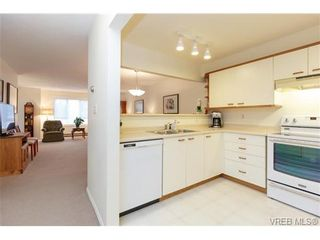 Photo 8: 204 2510 Bevan Ave in SIDNEY: Si Sidney South-East Condo for sale (Sidney)  : MLS®# 716849